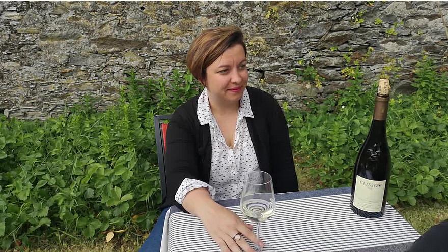 Journée Silure avec les vins de Nantes - Mathilde nous donne quelques axes gourmands